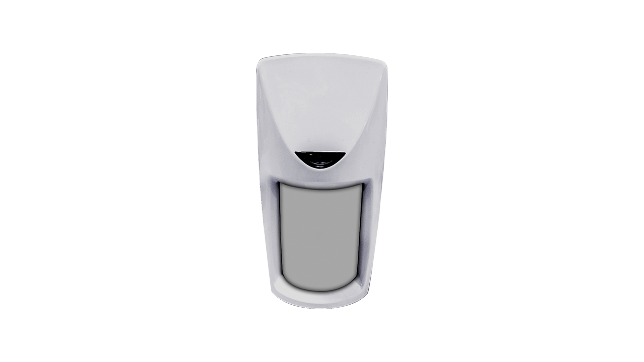 IDS PIR Pet Friendly Detector
