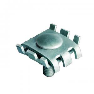 Heavy Duty Joint Clamp