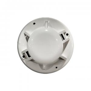 Photoelectric Smoke Detectors (Wired)